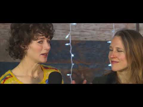 Download Youtube: 2018 Sundance: The cast of