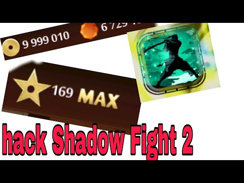 hack shadow fight 2 ios chưa jailbreak - 🔴Cách hack✔️ Shadow Fight 2 trên IOS bằng flza đá Jailbreak