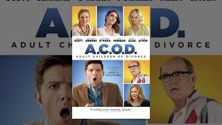 A.C.O.D.(, 2014-01-02T03:13:55.000Z)