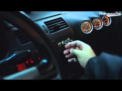 MOTIVACIONAL - CARROS MODIFICADOS | PERFORMANCE DUB