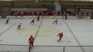 13042019 Belarus U18 — Russia U18