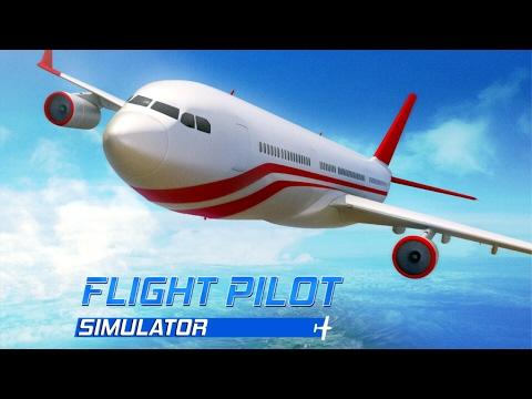 Challenge! Airline Pilot PS1 Скачать игры через торрент
