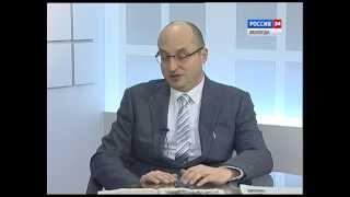 Интервью с Сергеем Семёновым (08.04.2015)