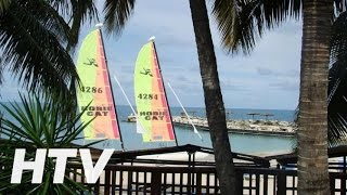 The Northshore Residence, Apart Hotel en Saint John?s, Antigua y Barbuda