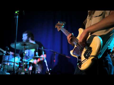 Deer Tick 'These Old Shoes' // BeatCast Live Series