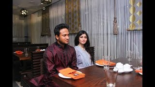 Shakib AL Hasan Income,Luxurious Life,Houses,biography,Cars,family, Resturant,সাকিব কতটা ধনী দেখুন.