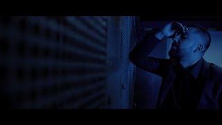 Play Ewigkeit (feat. Phillipe Heithier)