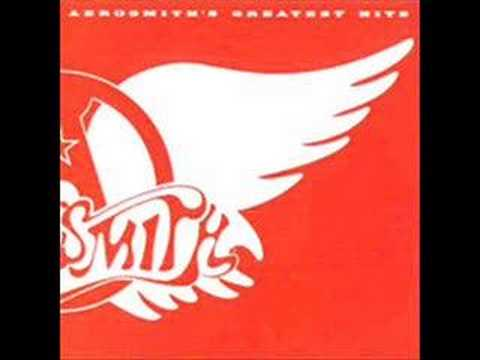 Aerosmith, Greatest Hits, Dream On