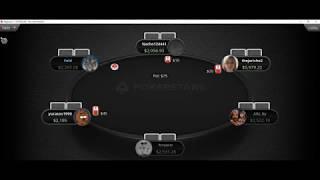 $ 4,153 yurasov1990 vs Nacho124441 AQ vs T9