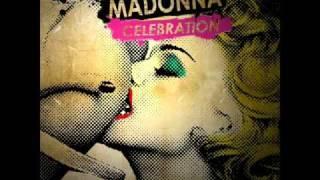 Madonna Broken I M Sorry High Quality 2010