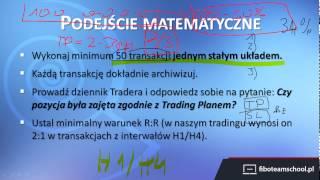 Jak wyliczyć stawkę godzinową Tradera na rynku FOREX?