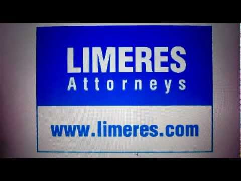 Argentina's Top 100 Best Law Firms in Buenos Aires :: Limeres.com :: Argentine Law Firms