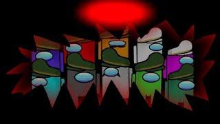 Download lagu Unknow Impostor - Among Us Animation