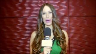 T1:S8 Ruth Diaz Vida Mujer Tema: La bondad #MovimientoVidaMujer Telemundo Chicago