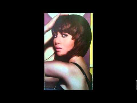 Unli Kyla 1 (Kyla, Queen of Kapuso Teleserye Theme Songs) [1 hour Nonstop]