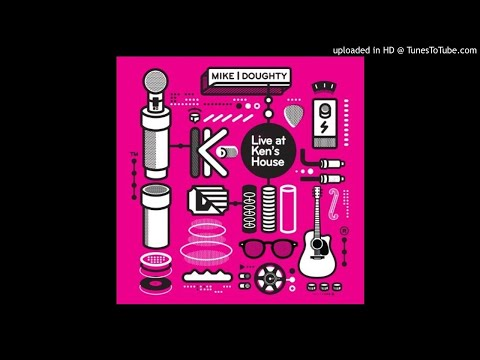 Mike Doughty - Live at Ken's House - 01 - So Far I Have Not Found the Science  Moon Sammy mp3