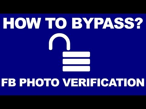 Please Confirm Your Identity Bypass Security Check Without Photo Verification | Official Steps |