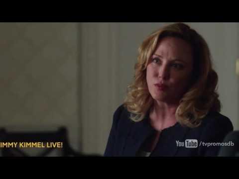 Последний кандидат (1 сезон, 5 серия) - Промо [HD]