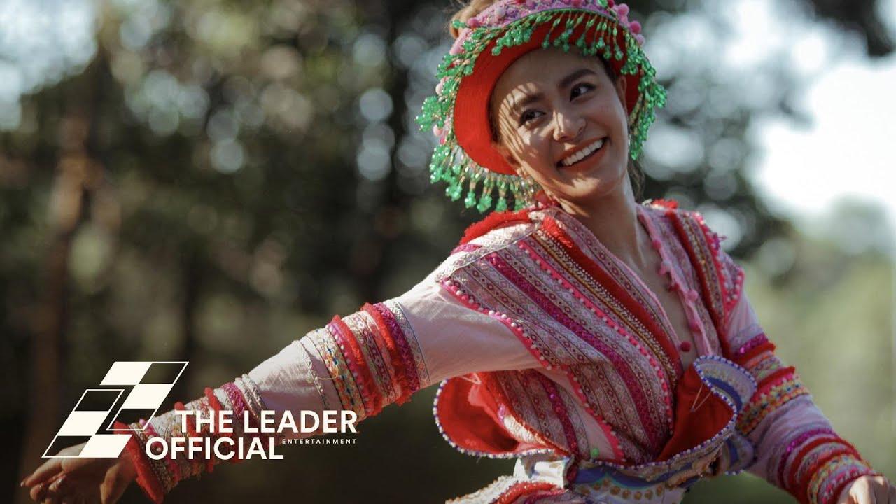 Để Mị Nói Cho Mà Nghe | Hoàng Thuỳ Linh | Official Music Video