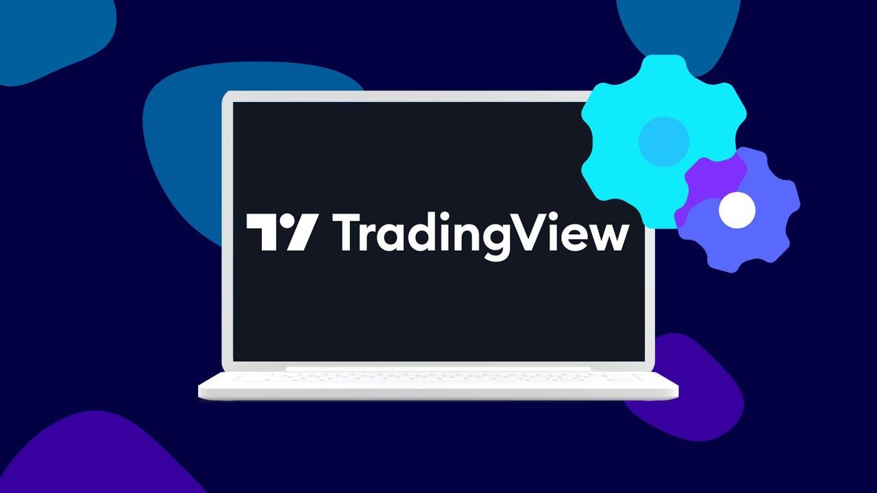 įspėjimas apie tradingview posūkio keitimo strategiją ar įmonė gali atsiimti akcijų pasirinkimo sandorius