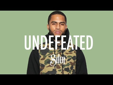 [FREE DL] Dave East Type Beat 2017