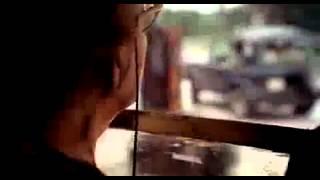 Texas Chainsaw Massacre - The Beginning - Trailer Deutsch HD