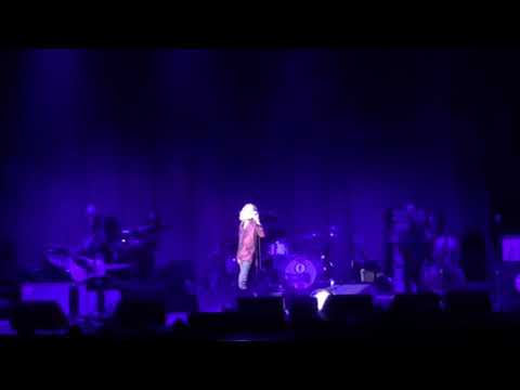 Robert Plant & The Sensational Space Shifters - Babe I'm Gonna Leave You, Colston Hall, Bristol 17.