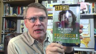 Dr. Kent Hovind Q&A - HAARP, Are Baptism and Repentance Part of Salvation?