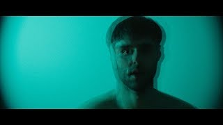 "BLASK - ""Nobody"" - debut single. Video by: Franek Przybylski Downlo..."