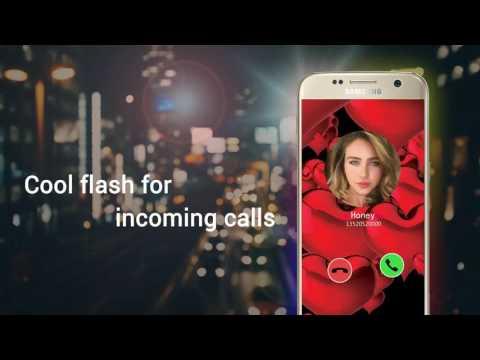 Brightest Flashlight-Multi LED 1 66 2 Apk Download - com