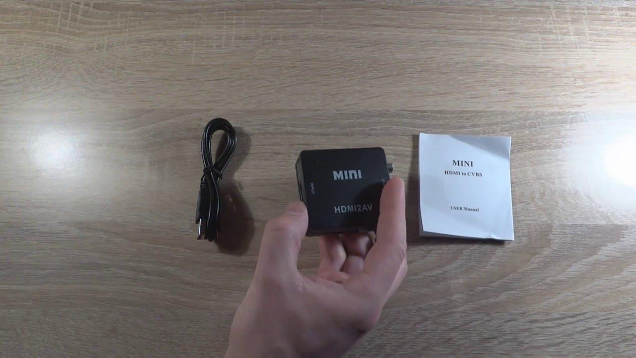 видеорегистратор car camcorder fhd 1080p цена купить - YouTube