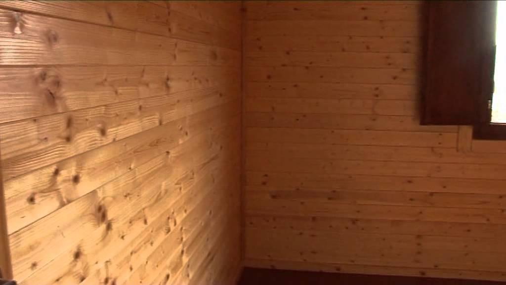 Casas prefabricadas baratas en valencia carbonell youtube - Casas prefabricadas segunda mano valencia ...