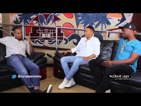 """Nico & Vinz Talks Living Their 'Truth', Monogamy & Hit Song """"Am I Wrong"""""""