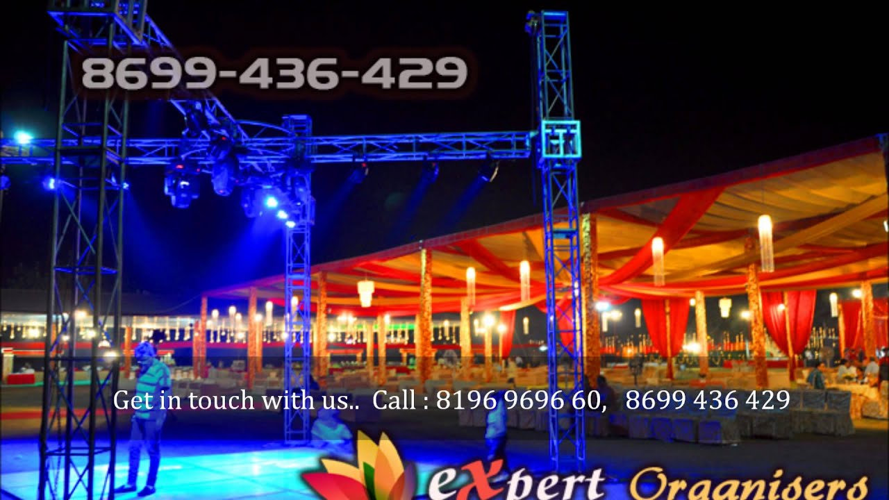 Jbl Sound System Setup Giftsforsubs Speakers Is This A Correct Config For Setupclesetup2jpg Chandigarh Dj