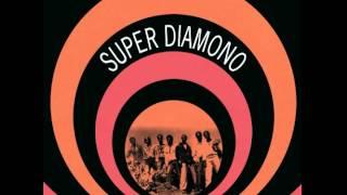 Super Diamono - Ndaxami