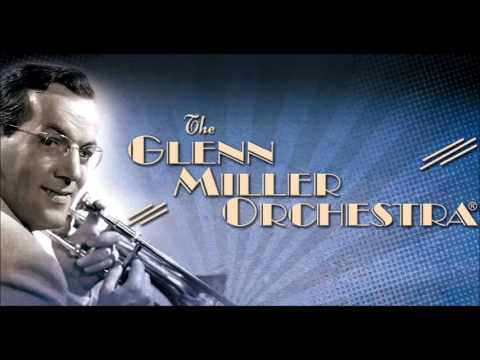 "Glenn Miller ""Live"" Broadcasts from 1941 & 1942"