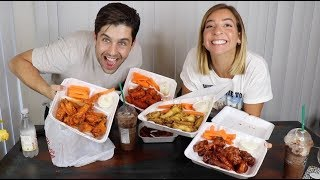 breaking-our-diets-with-epic-cheat-meal-ft-gabbie-hanna