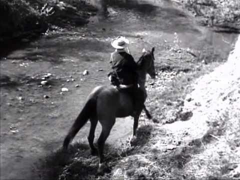 Paul Kruger 1956.