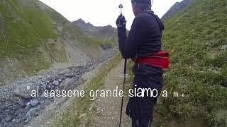 Livigno S-chanf