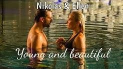 Heldt: Nikolas & Ellen - Young and Beautiful