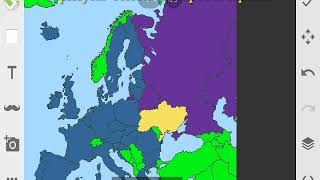 Урок маппинга 2#(Карта)