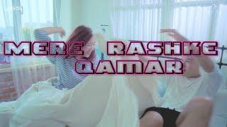 Mere Rashke Qamar tune pehli nazar newofficial video 2017by all new bollywood song