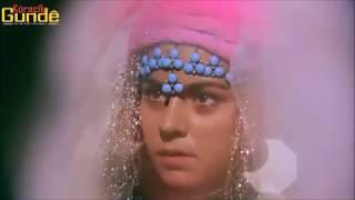 En Güzel Kürtçe Şarkı 2020  YENİ  Were Yare Hozan Müdür