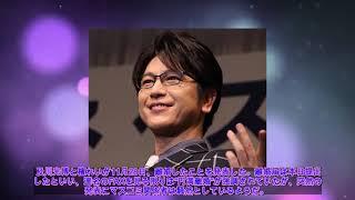 """及川光博と檀れいが11月28日、離婚したことを発表した。離婚届は本日提出したといい、連名のFAXを見る限りは""""円満離婚""""が強調されていたが、..."""