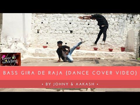 Bass Gira De Raja Dance | Veere Di Wedding | Kareena Kapoor , Sonam , Swara & Sikha | Shashwat |