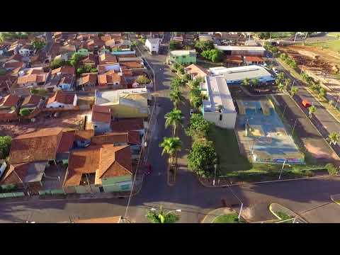 Espírito Santo do Turvo São Paulo fonte: i.ytimg.com