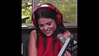 Selena Gomez's Legendary Speech tiktok preciouslena