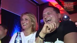 HOOLIGANS&PUB. Иваново. Открытие.
