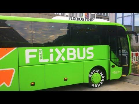 قطع-تذكرة-flixbus