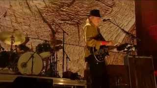 Neil Young + Promise of the Real - Workin' Man (Live at Farm Aid 30)